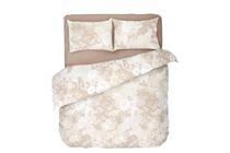 Спално бельо комплекти » Спален комплект Dilios Леа