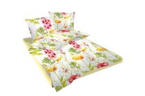 Спално бельо комплекти » Спален комплект Dilios Ирис 2