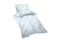 Спални комплекти за бебета и за деца » Детски спален комплект Dilios Мече и Конче 2
