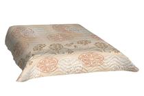 Покривки за легло (кувертюри/шалтета) » Покривка за легло Dilios Калиопа