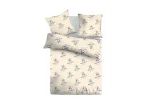 Спално бельо комплекти » Спален комплект Dilios Моряк 2