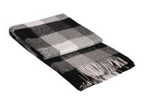 Одеяла от полиестер » Одеяло Dilios Палермо Вълна - Сиво