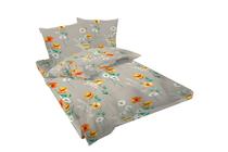 Спално бельо комплекти » Спален комплект Dilios Паке 2