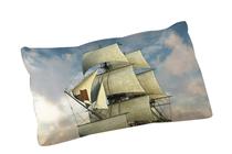 Калъфки за възглавници » Калъфка за възглавница Dilios Кораб