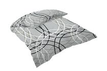 Пликове/торби за завивки » Плик за завивка Dilios Кристъл 2