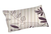 Калъфки за възглавници » Калъфка за възглавница Dilios Фиона