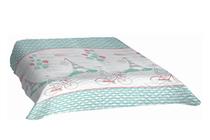 Покривки за легло (кувертюри/шалтета) » Покривка за легло Dilios Бисиклет