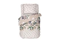 Спално бельо комплекти » Спален комплект Dilios Лаура