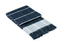 Одеяла от полиестер » Одеяло Dilios Онтарио - Синьо