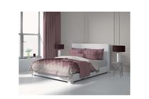 Спално бельо комплекти » Спален комплект Dilios Аметист