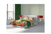 Спално бельо комплекти » Спален комплект Dilios Бътерфлай Дрийм