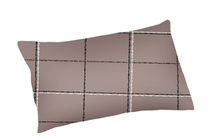 Калъфки за възглавници » Калъфка за възглавница Dilios Мона 2