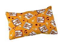 Калъфки за възглавници » Калъфка за възглавница Dilios Жирафи