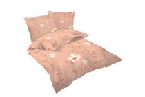 Спално бельо комплекти » Спален комплект Dilios Фелисити