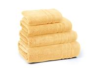 Хавлиени кърпи » Хавлиена кърпа Dilios Монте Карло Жълто