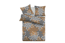 Спално бельо комплекти » Спален комплект Dilios Вердур 2