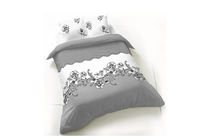 Спално бельо комплекти » Спален комплект Dilios Дантела