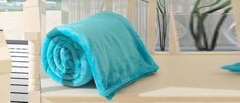 Одеяла<br>от полиестер