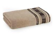 Хавлиени кърпи » Хавлиена кърпа Dilios Атина Бежово