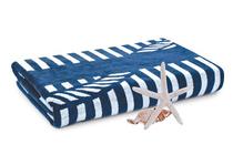 Плажни кърпи » Плажна кърпа Dilios Нейви