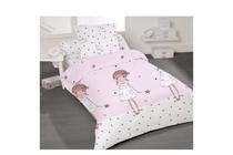 Спални комплекти за бебета и за деца » Детски спален комплект Dilios Желание
