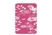 Долни чаршафи » Долен чаршаф Dilios Кокона Розова