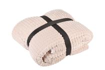 Одеяла от полиестер » Одеяло Dilios Пирамиди Екрю