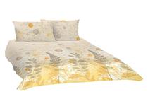 Покривки за легло (кувертюри/шалтета) » Покривка за легло Dilios Сънрайз