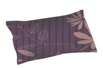 Калъфки за възглавници » Калъфка за възглавница Dilios Фиона 2