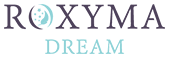 Roxyma Dream