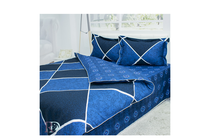 Спално бельо комплекти » Спален комплект Roxyma Грациела