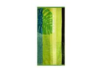 Плажни кърпи » Плажна кърпа Dilios Грийни