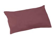 Калъфки за възглавници » Калъфка за възглавница Dilios Тъмен Виолет