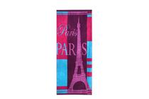 Плажни кърпи » Плажна кърпа Dilios Париж