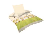 Спални комплекти за бебета и за деца » Бебешки и детски спален комплект Dilios Пчелички