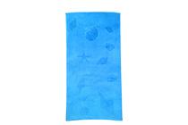 Плажни кърпи » Плажна кърпа Dilios Ривиера