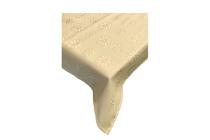 Покривки за маса » Покривка Dilios Жълт Бенетон