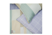 Спално бельо комплекти » Спален комплект Roxyma Евгения
