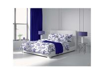 Спално бельо комплекти » Спален комплект Dilios Жосефин