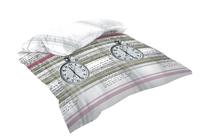Пликове/торби за завивки » Плик за завивка Dilios Часовник