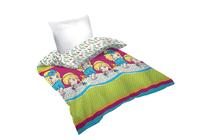 Спални комплекти за бебета и за деца » Детски спален комплект Dilios Маша