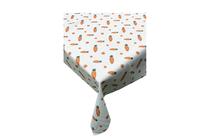 Покривки за маса » Покривка Dilios Моркови