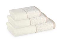 Хавлиени кърпи » Хавлиена кърпа Dilios Верона Екрю