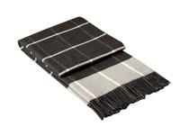 Одеяла от полиестер » Одеяло Dilios Онтарио - Кафяво