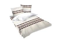 Спално бельо комплекти » Спален комплект Dilios Етно