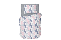 Спално бельо комплекти » Спален комплект Dilios Алекса