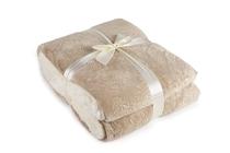 Одеяла от полиестер » Одеяло Dilios Маджестик Таупе