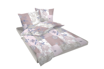 Спално бельо комплекти » Спален комплект Dilios Ирини