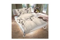 Спално бельо комплекти » Спален комплект Dilios Джоана