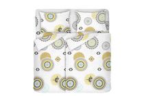 Спално бельо комплекти » Спален комплект Dilios Козмо